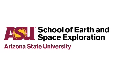 ASU School of Earth and Space Exploration
